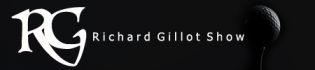 RICHARD GILLOT SHOW